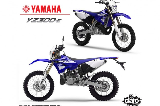 YZ300-E-Concept_featured_image