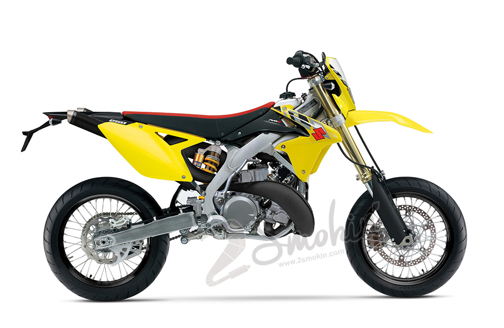 Rmv250 Feature Image