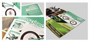 Expressive Bikes Ad